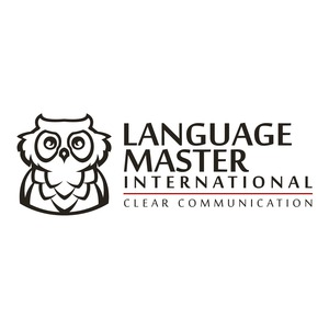 language_master_international_sia_logo.jpg
